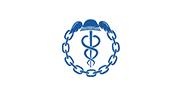 Köpmannaföreningens logotype