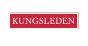 Kungsleden logotype