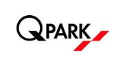 Q-Park logotype